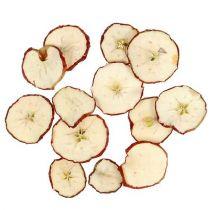 Suszone owoce i skórki