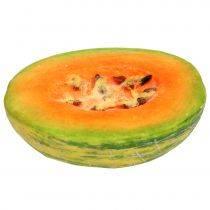 Owoce ozdobne