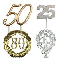 Numery jubileuszowe
