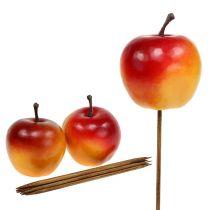 Jabłko Ø5,5cm Cox 12szt.