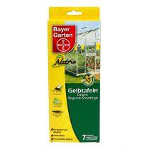Bayer Combi żółte tabletki 7 sztuk