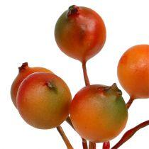 Berry Pick Orange 12 wiązek