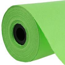 Papier mankietowy May Green 37,5cm 100m