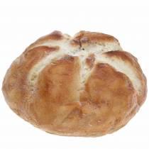 Dekoracyjna kukła chleba Wielkanocny chleb Ø16cm