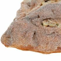 Chleb sztuczny 23x11cm