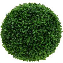 Boxwood Ball Green Ø55cm