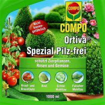 COMPO Ortiva specjalna bez grzybów 1L