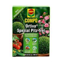 COMPO Ortiva specjalna bez grzybów 20 ml