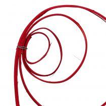Wężownica trzcinowa czerwona 25szt