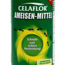 Środek na mrówki Celaflor 300g