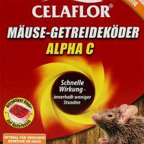 Celaflor Mice Cereal Killer 100g