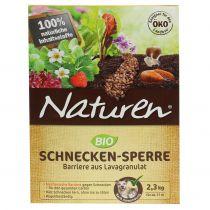 Celaflor Naturen Bio Snail Lock 2,3 kg