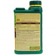 Celaflor Naturen Organiczne ziarno ślimaka Forte 600g