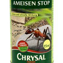 Mrówki chrysal STOP 150gr