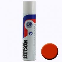 Kolor spray fluorescencyjny pomarańczowy 400ml