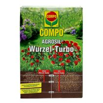 Compo Agrosil Root Turbo 700g