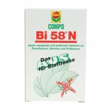 Compo Bi 58 N Zabójca owadów 30 ml do pomieszczeń i szklarni