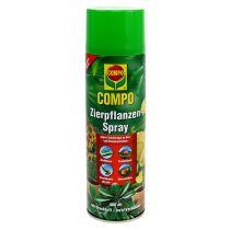 Spray ozdobny Compo 400ml
