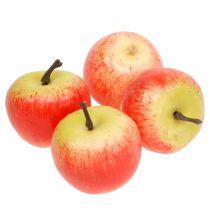 Jabłka ozdobne Cox 4cm 24szt