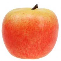 Jabłka ozdobne Cox Ø6cm 12szt