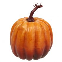 Deco Dynia Pomarańczowa 14cm