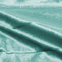 Tkanina dekoracyjna Velvet 140cm x 300cm
