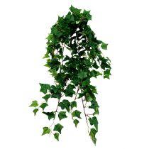 Sztuczny bluszcz zielony 85 cm