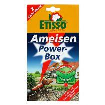 Etisso Ants Powerbox 2szt