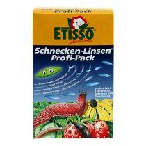 Soczewica Etisso ® Snail ® 1000g