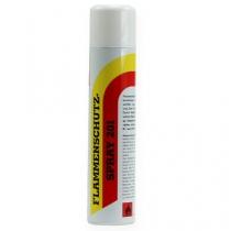 Spray do ochrony przed płomieniami 400ml