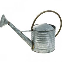 Konewka metalowa Antique Look 52×20×33cm