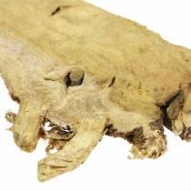 Krążki drewniane Deco Nature 1kg