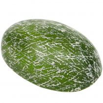 Melon spadziowy połówka 22,5cm Jasnopomarańczowy