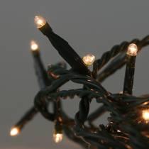 Łańcuch świetlny 45s 2m do zastosowań wewnętrznych