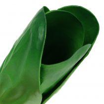 Warzywniak dekoracyjny 25,5cm