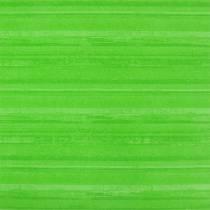 Papier mankietowy 37,5cm 100m May Green/Green
