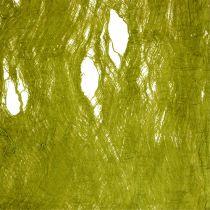 Kora morwy jabłko zielone 250g