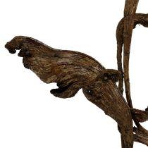 Natraj Antler Wood Mix Nature 10szt.