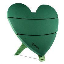 Tytanowe serce OASIS® Bioline® 75 cm