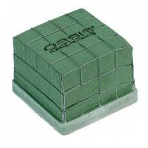 Stick foam brick aranżacja stołu 11cm x 11cm x 8,5cm 4szt.