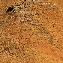 Włókno palmowe natura 1kg