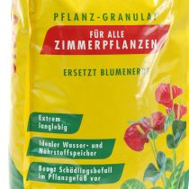 Seramis® Granulat roślinny do roślin domowych (7,5 ltr.)