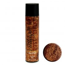 Spray Vintage Rust Effect 400ml