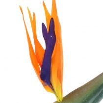 Strelitzie Bird of Paradise Flower sztuczny 98cm