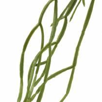 Sukulent wiszący sztuczny zielony 110cm