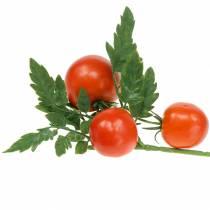 Gałązka Pomidorowa Czerwona 38cm