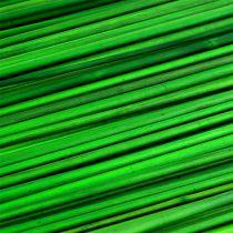 Tonkin Green 70cm 150szt.