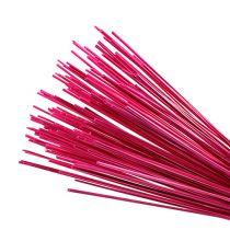 Tonkin Pink 70cm - 80cm 150szt