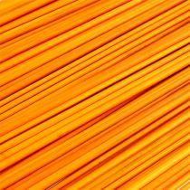 Tonkin złoty żółty 70 cm - 80 cm 150 szt.