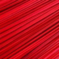 Tonkin czerwony 70cm - 80cm 150p.